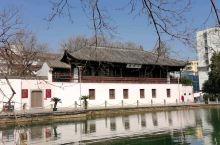 荆门文明湖