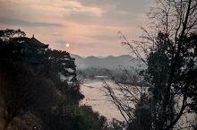 离家近8年, 家乡更繁华,更和谐了 始终不变的是风景 是情怀 是思念!
