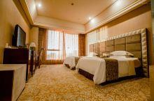 华澳大酒店