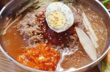 广州探店|美食|大众食堂  经常去北京路