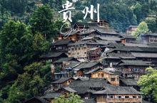 贵州9-10月游玩攻略,省时避坑