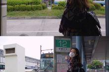日本之旅|桃太郎传说的诞生地冈山DAY3
