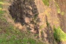 西雅图东部瀑布景点