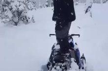雪乡雪乡!