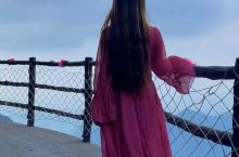湖南郴州网红莽山五指峰攻略