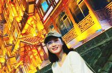 玩转重庆、优旅行本地向导带你打卡网红地