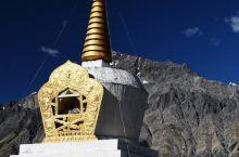 西藏最值得去的八大美景,记得点赞收藏哦