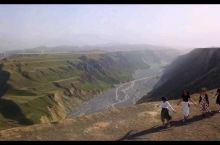 这个春天!邀你来新疆