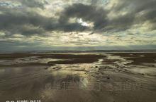 东山岛之金銮湾沙滩