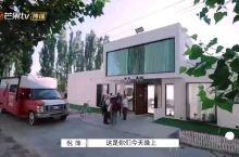 芒果TV催泪综艺#再见爱人拍摄综艺