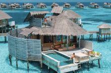 无数人心中yyds‼马尔代夫第六感拉姆岛
