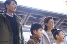 新体验·心旅行,日本九州深度体验!