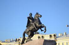 十二月革命党人广场