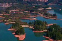 大金湖给大家问安了,祝大家心想事成,身体健康,吃嘛嘛香#@国际旅游摄影网 #@52旅游摄影