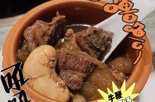 中山牛肉自助火锅|88无限量任点任吃