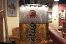经典老挝啤酒