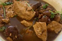 饺子居家常菜,味道真的很家常,没有惊艳,适合家庭聚会