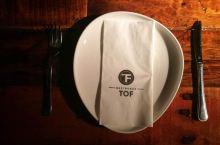荷兰林堡省芬赖的TOF餐厅很有自己的特色,白天和晚上的餐单不一样,餐很有艺术感。虽然是在小地方,不过