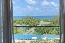 富国岛诺富特酒店