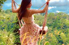 游走巴厘岛美景美食大满足