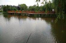 姚家寨生态园