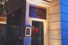 北京探店适合约会小聚的精酿啤酒馆
