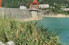 国庆假期的东江湖,非常给力的天气