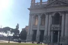布里斯班——圣约翰大教堂