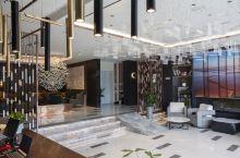 新开的酒店,环境很好,服务态度也不错,值得来哦