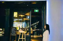西安探店 | 闹市中的静谧一角酒吧民宿