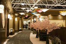 再次打卡汤舍温泉,疫情期间店家每个房间都给消毒,很用心,会一直支持,喜欢 营口新红运酒店