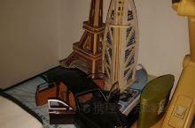 好想开劳斯莱斯幻影自驾去法国
