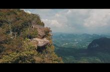 泰国旅行丨每一件浪漫的小事我都记得 这两