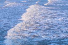 旅居|枕海而眠,到湛江鼎龙湾过一个暖冬