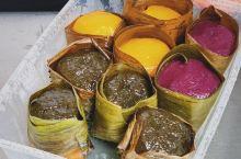 中山|本地小众美食特色糯唧唧传统糕点