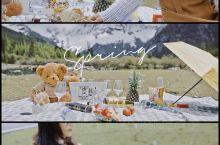 旅行调色教程|野餐踏春|清新日系电影感调色  Hi 这是小菜手机调色教程的112篇,其他原创滤镜调色