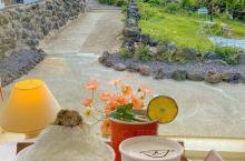 橘色园大购物篮咖啡 每日咖啡