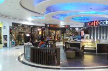 新德里机场