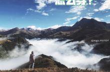 国庆青海旅行怎么穿 要暖要甜也要帅
