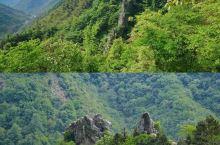 杭州郊区挖到一条登山古道,探古村看云海