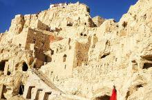 西藏阿里古格王朝