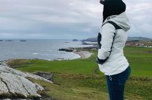 爱尔兰,欧洲的尽头 天涯海角~凯里之环