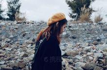 阳江   绝美大草原 野餐胜地