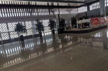 大同火车站