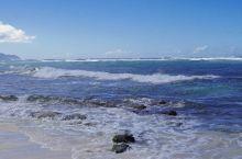 拉尼凯海滩