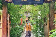 中国长江上下游四大禅林之首|文殊院