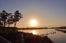 嘉兴小平湖