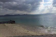 游 冲绳美丽海水族馆