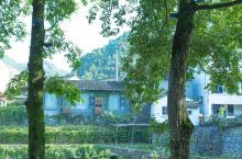 宁波三个绝美风景,玩帐篷下午茶超NICE