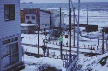 小樽最值得打卡的好地方——朝里!!  下过雪的天狗山太好看了!以至于游玩的时间又超标!!谁来救救我…